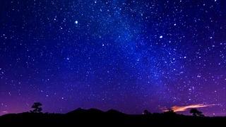 夜空 ☆.jpg